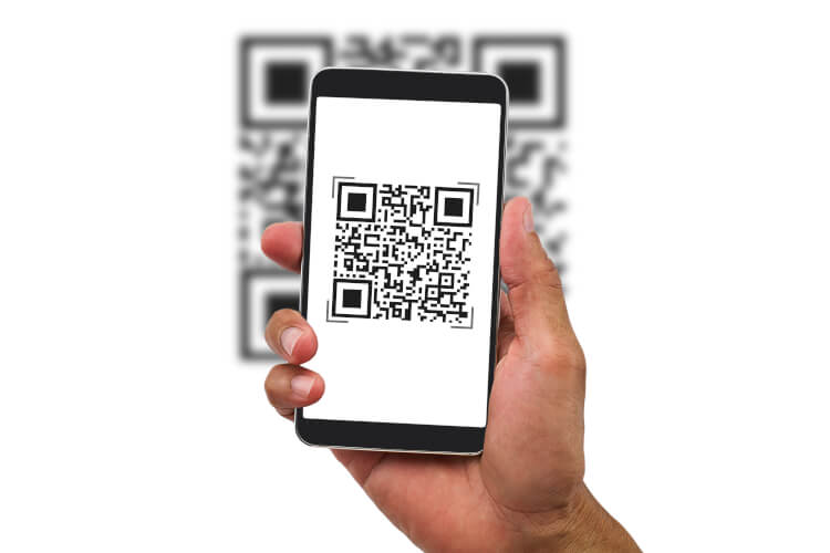 facebook-page-qrcode