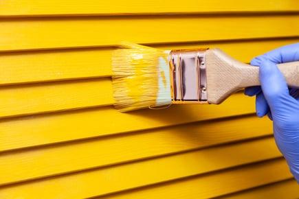 外壁塗装の集客方法を徹底解説!今すぐやるべき4つの手法とは