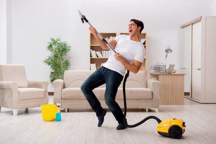 ハウスクリーニングで元請け仕事を獲得する、今すぐやるべき集客方法4選